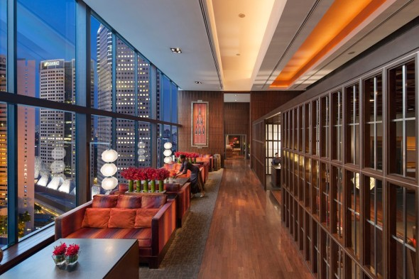 singapore-the-oriental-club-2-590x393