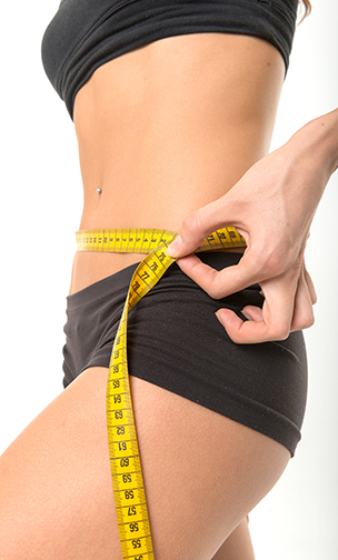 Innovative-Laser-Weight-Loss-and-Skin-Care-Treatments-WEB