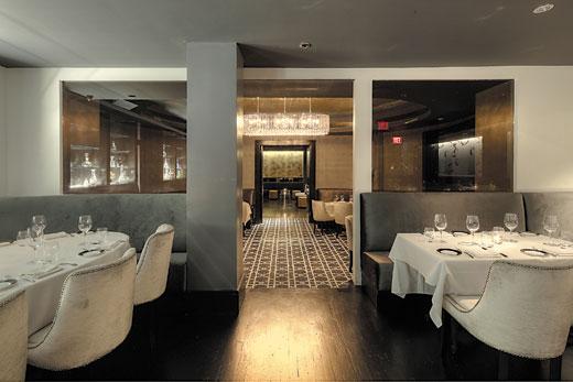 Main-Dining-Room_2