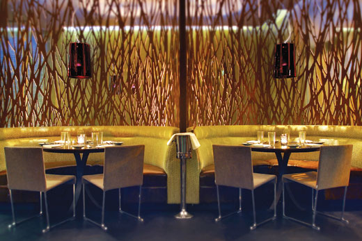 restaurant-booth-hi