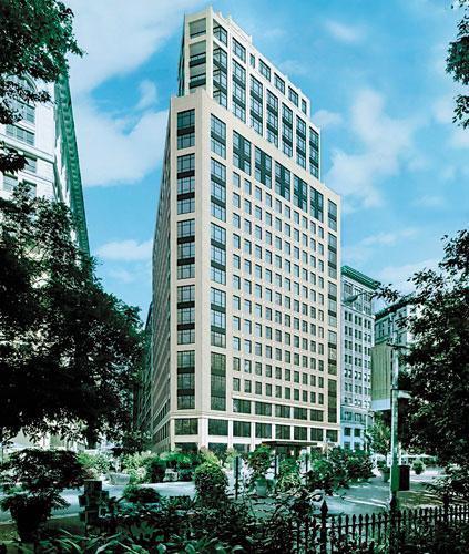 10-Madison-Square-West