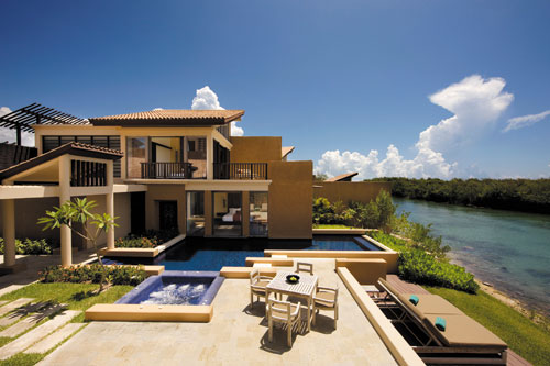 Banyan-Tree-2BR-Pool-Villa-Pool
