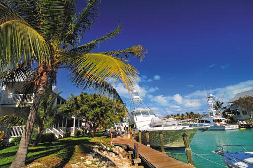 Hawks-Cay-2-Dock