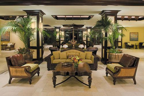 Hawks-Cay-4-lobby