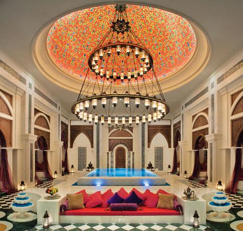 Jumeirah_Zabeel_Saray_-_Talise_Ottoman_Spa