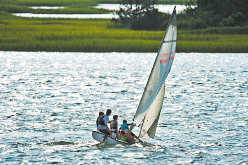 Sailboats1499