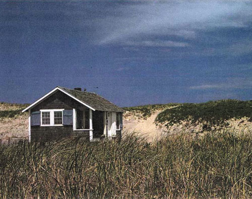 The-Outermost-House
