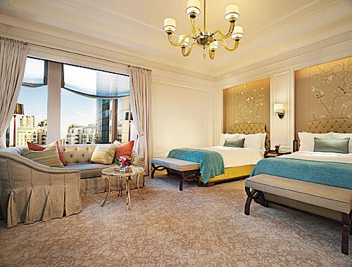 Lady-Astor-Room