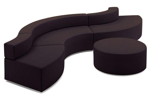 Dune Sofa - Property Furniture propertyfurniture.com
