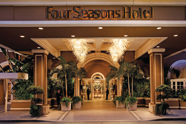 Four-Seasons-LA-001