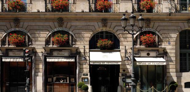 Hotel-de-Vendome-Paris-620x300