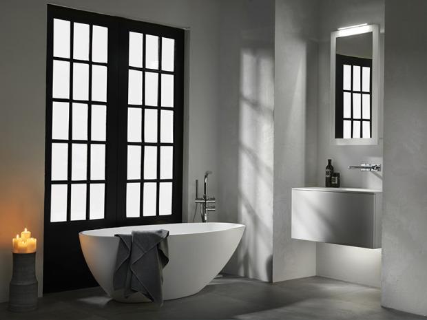 Blu Bathworks 292