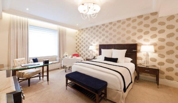 Ritz-Carlton-Montreal-002-620x361