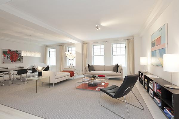 150E72-3N_-Living-Room_001