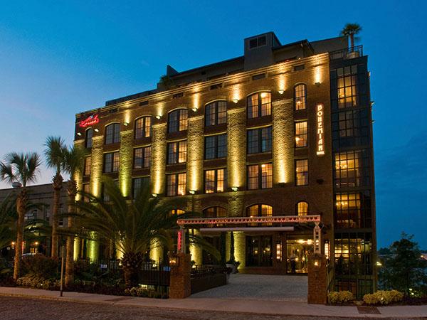 3-Savannah-Bohemian-Hotel-001