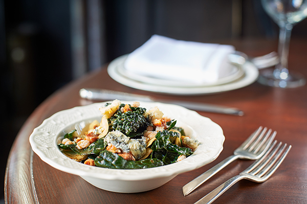 Kale-Salad-001