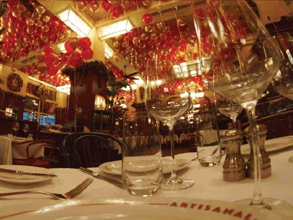 Val-Restaurant-004