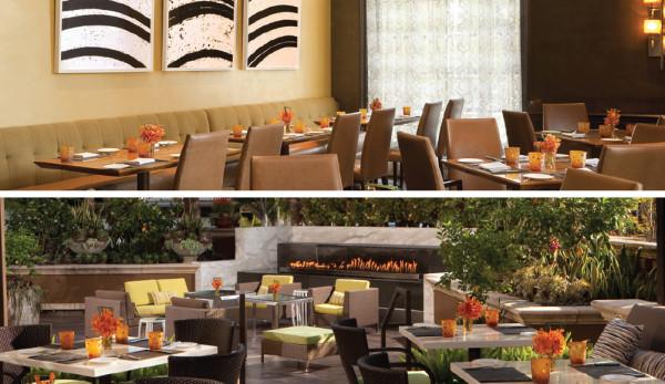 Four-Seasons-Hotel-LA-001-600x347