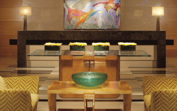 Ritz-Carlton-Westchester-002-600x376