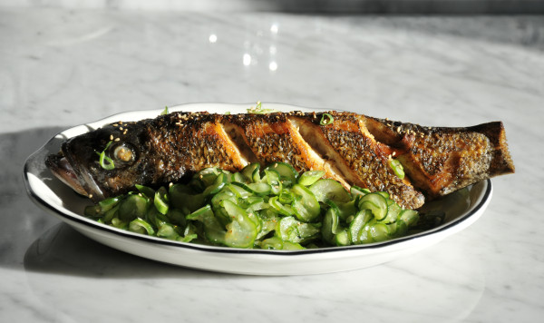 Whole-Roasted-Fish-2-600x356