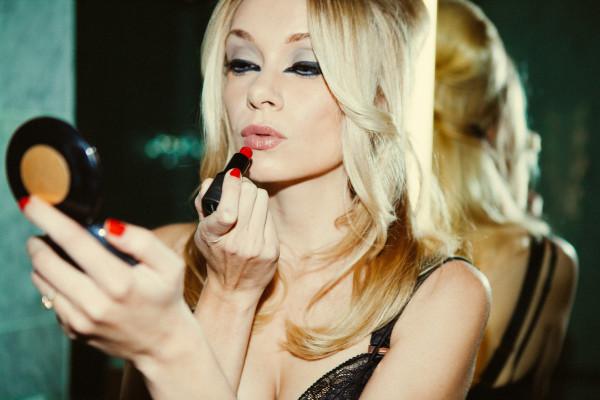 nyc-fashionweek-tuttidelmonte-bella-2015-3-600x400