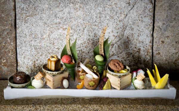 zuma-dessert-platter-600x373