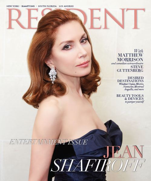 august-2016-jean-shafiroff-cover-600px