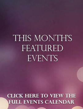 Events-copy