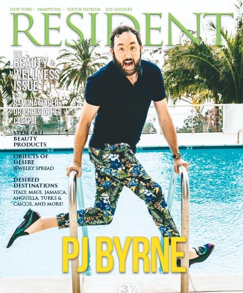 JULY 2016 PJ Byrne COVER 600px