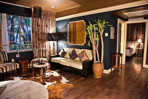 Riviera-Living-Room-600x400