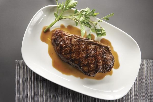 Steak-e1417985747804-600x401