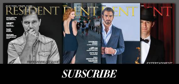 subscribe-here-button-570x270