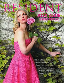 Cover_JUN14
