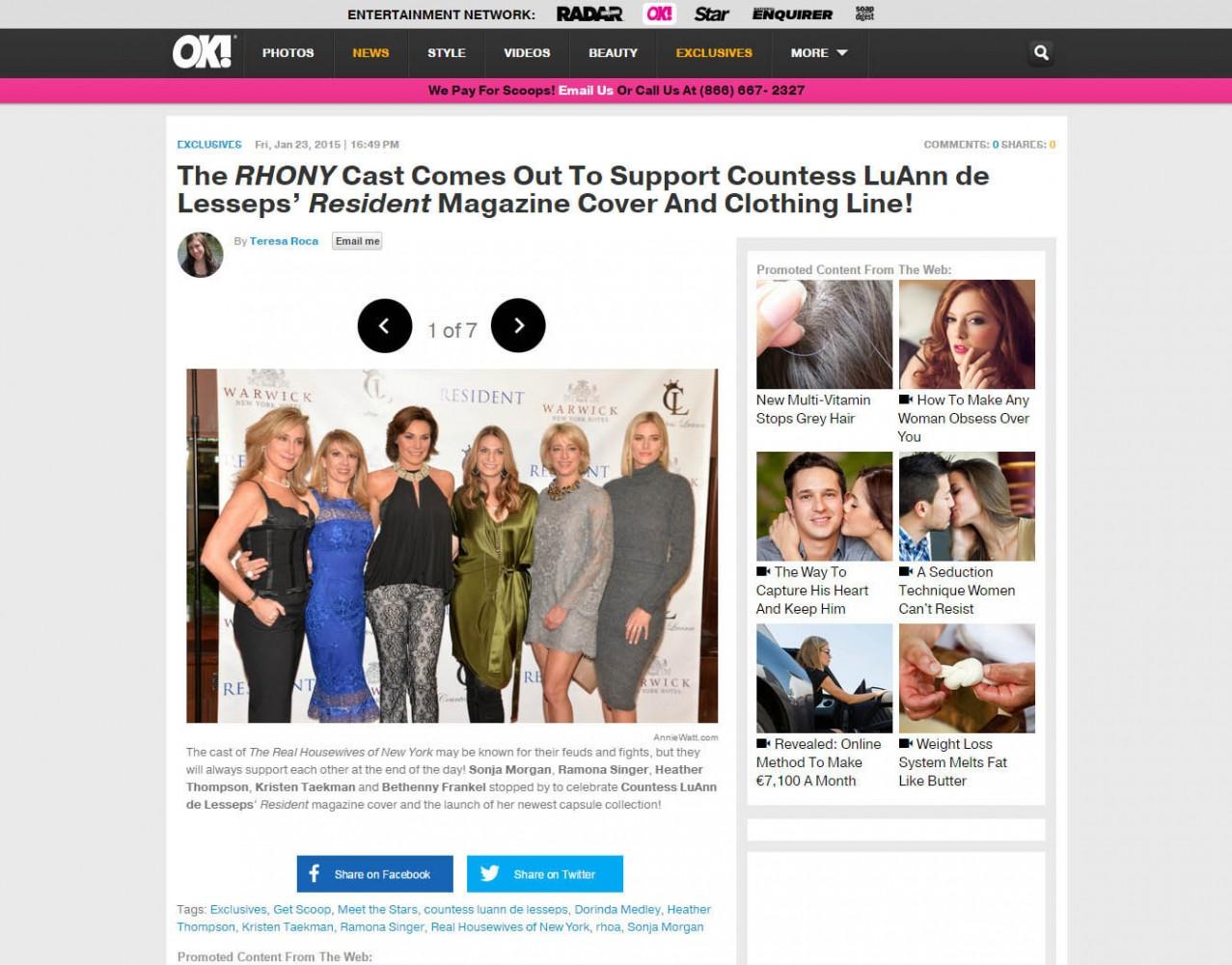 LuAnn-de-Lesseps-OK-Magazine