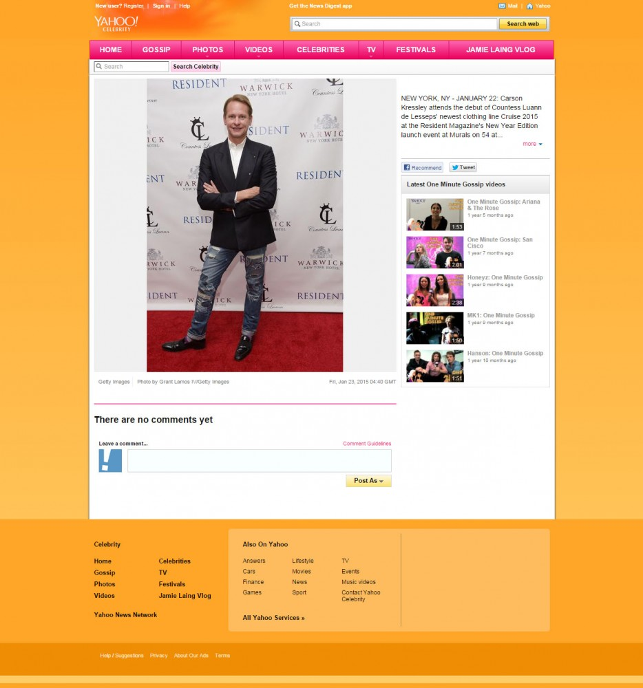 Luann-de-Lesseps-Yahoo-Celebrity