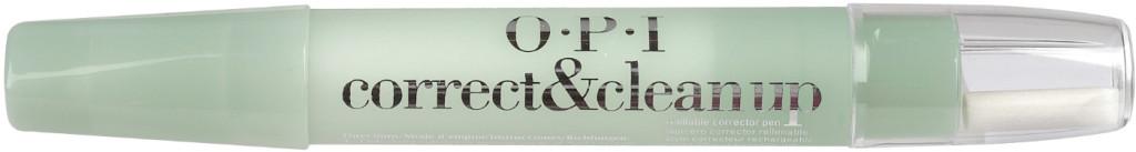 OPI Nail Corrector Pen ulta.com $8