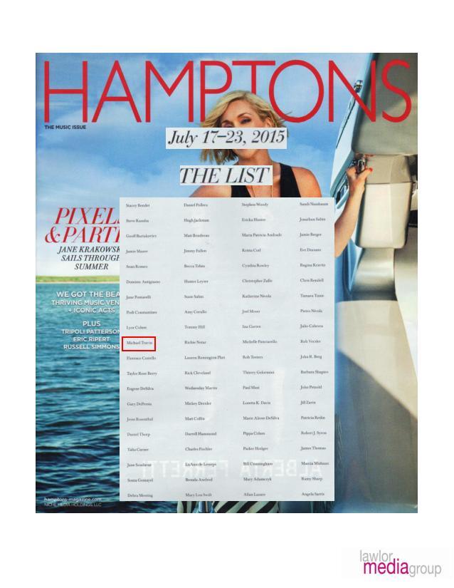 7.17-7.23.2015 Hamptons Magazine-page-001