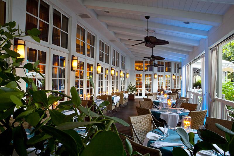 Essensia Restaurant Terrace V 800px