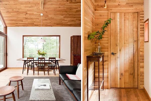 Interiors1-small