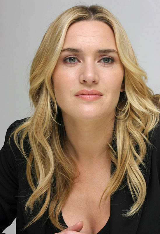 Kate Winslet copy