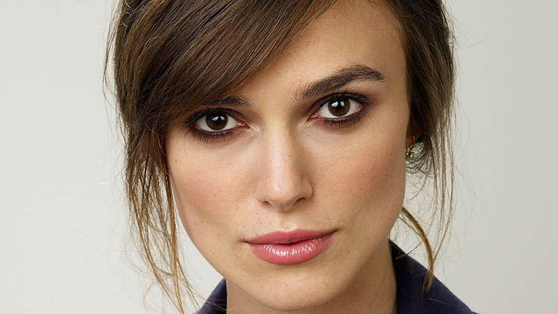 Keira Knightley copy