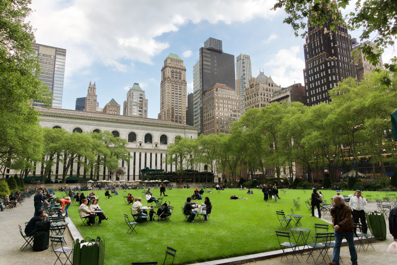 New-York_-_Bryant_Park