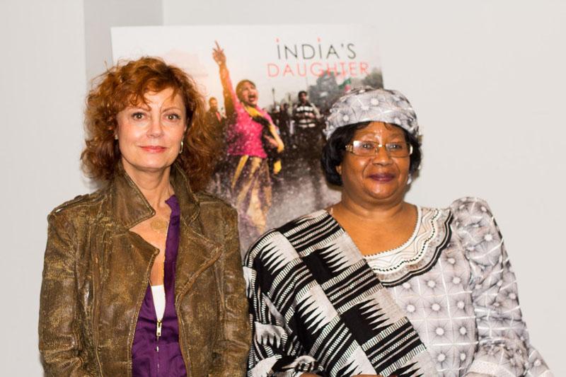 IndiasDaughter-2011