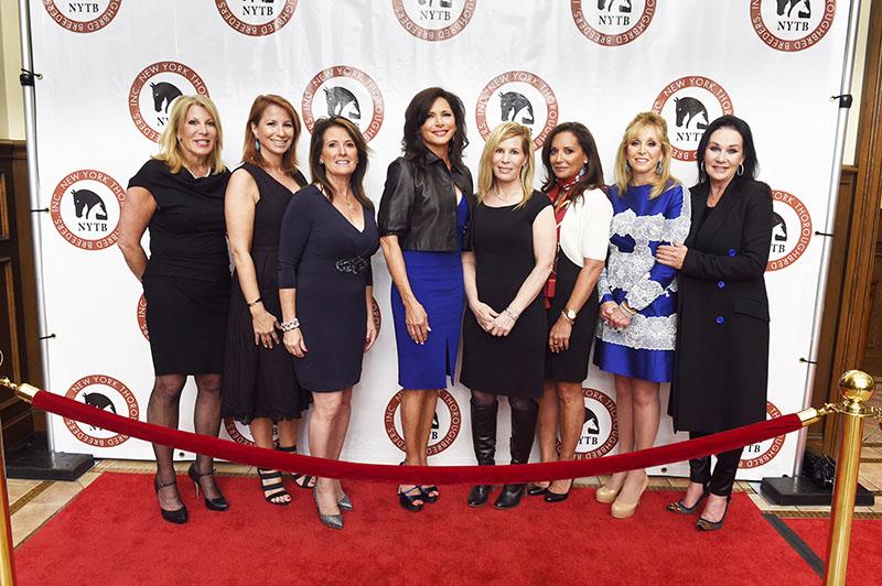 NYTB Awards Ceremony copy
