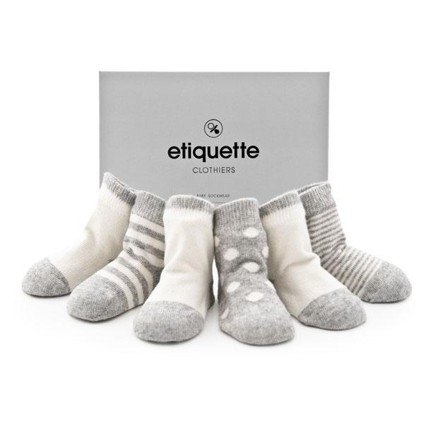 etiquette_cashemere_baby_bundle
