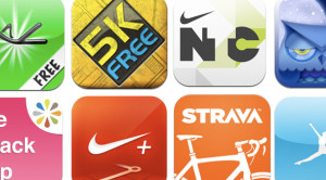 App-Graphic