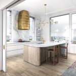 180 East 88th Launches Sales