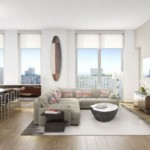 Citizen360 Brings Naturally Elegant Living to the Upper East Side