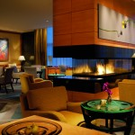 Suburban Splendor: The Ritz Carlton Westchester