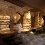 Italy: Nun Assisi
